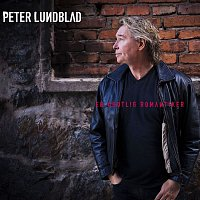 Peter Lundblad – En obotlig romantiker