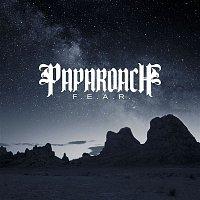 Papa Roach – F.E.A.R. (Deluxe Edition)