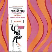 Rusty Thacker, Charles Schneider – Your Own Thing (Original Off-Broadway Cast Recording)