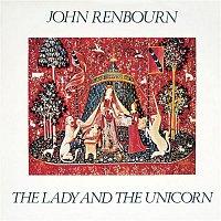 John Renbourn – The Lady and the Unicorn