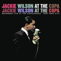 Jackie Wilson – At The Copa