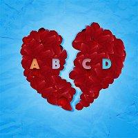 PnB Rock – ABCD (Friend Zone)