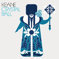 Keane – Crystal Ball