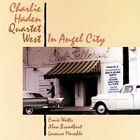 Charlie Haden Quartet West – In Angel City