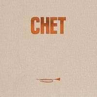 Chet Baker – The Legendary Riverside Albums