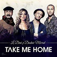 Li Dine – Take Me Home