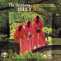 Dave Baby Cortez – The Brothers: Isley