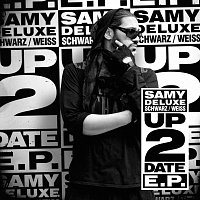 Samy Deluxe – Up2Date EP