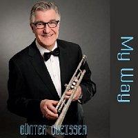 Queisser Gunter – My Way