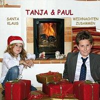 Tanja und Paul – Santa Klaus