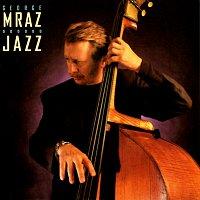 George Mraz – Jazz