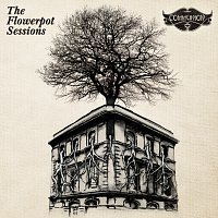 The Flowerpot Sessions [2CD Set]