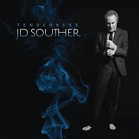 J.D. Souther, Lizz Wright – Something in the Dark