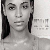 Beyoncé – If I Were A Boy