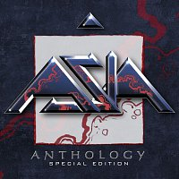 Asia – Anthology