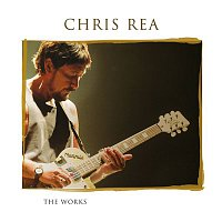 Chris Rea – The Works