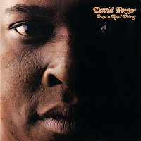 David Porter – Into A Real Thing