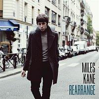 Miles Kane – Rearrange