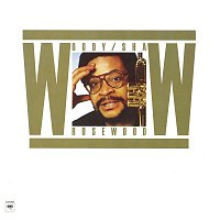 Woody Shaw – Rosewood