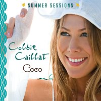 Colbie Caillat – Coco - Summer Sessions