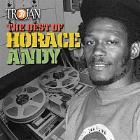 Horace Andy – The Best of Horace Andy