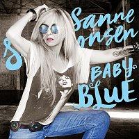 Sanne Salomonsen – Baby Blue