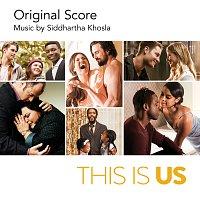 Siddhartha Khosla – This Is Us [Original Score]