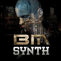 BM – Synth