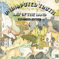 The Undisputed Truth – The Law Of The Land [Expanded Edition]