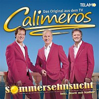 Calimeros – Sommersehnsucht