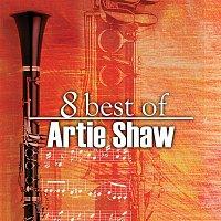 Artie Shaw – 8 Best of Artie Shaw