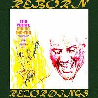 Tito Puente – Mucho Cha-Cha (HD Remastered)
