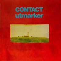 Contact – Utmarker