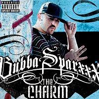 Bubba Sparxxx – The Charm