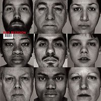 Bad Religion – The Gray Race
