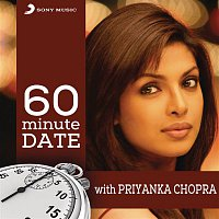 Ajay-Atul, Roop Kumar Rathod – 60 Minute Date with Priyanka Chopra