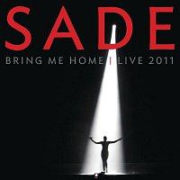 Sade – Bring Me Home - Live 2011