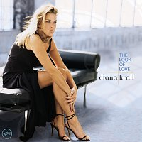 Diana Krall – The Look Of Love