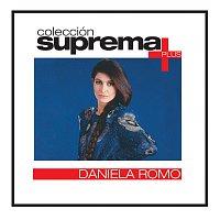 Daniela Romo – Coleccion Suprema Plus- Daniela Romo