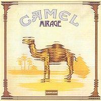 Přední strana obalu CD Mirage