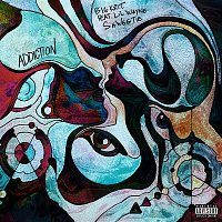 Big K.R.I.T. – Addiction (feat. Lil Wayne & Saweetie)