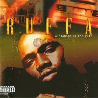 Ruffa – A Diamond In The Ruff