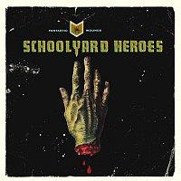 Schoolyard Heroes – Fantastic Wounds