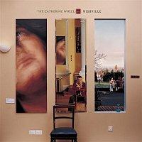 The Catherine Wheel – Wishville