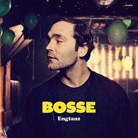 Bosse – Engtanz [Deluxe]