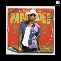 Papa Dee – Endless Road