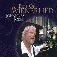 Johannes Jokel – Best of Wienerlied