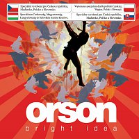 Orson – Bright Idea
