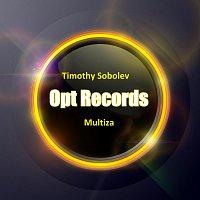 Timothy Sobolev – Multiza
