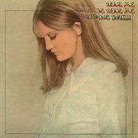 Sandie Shaw – Love Me, Please Love Me [Deluxe Edition]